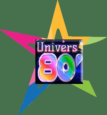 Univers 80′