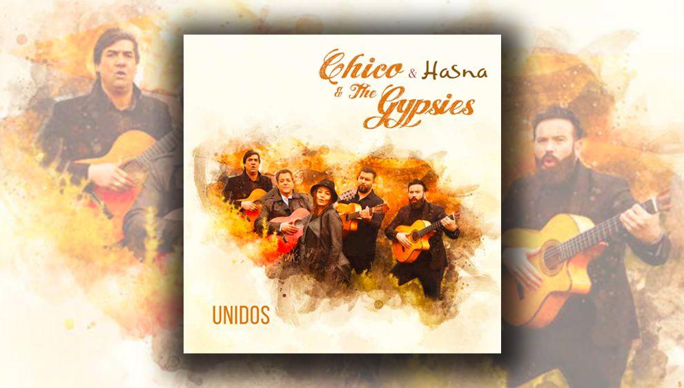 L'interview de Franck Inizan – Chico & Les Gypsies