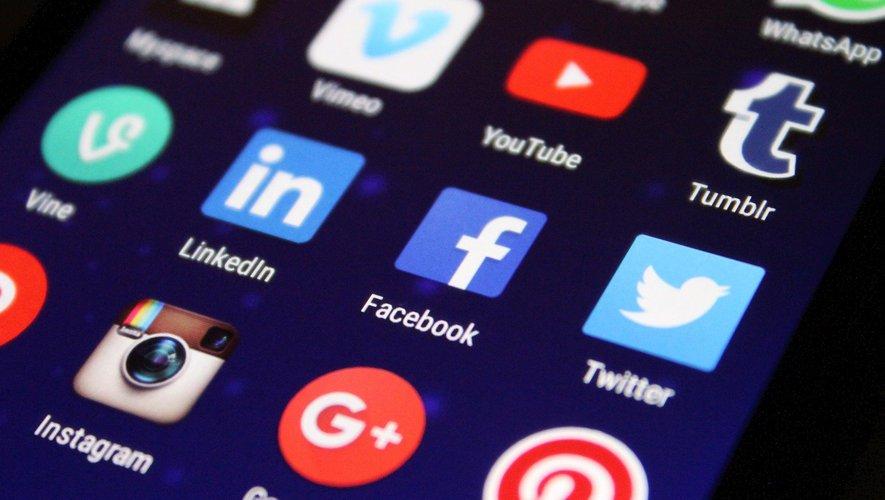 Panne mondiale : Whatsapp, Facebook et Instagram